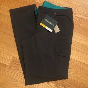 NWT Travex Horizon Pants